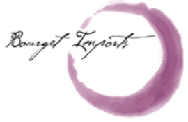 Bourget Imports | Importer & Wholesale Distributor of Fine Wines serving Minnesota
