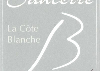 Loire   Sancerre