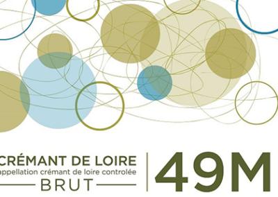 49M Cremânt de Loire