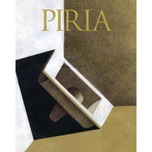 piria label