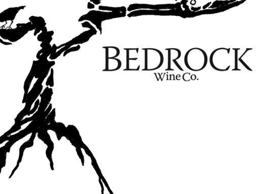 Bedrock Wine Company