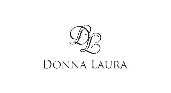 Donna Laura