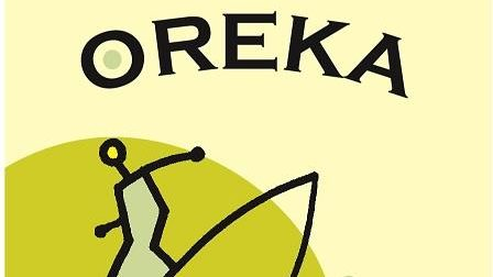Getariako Oreka