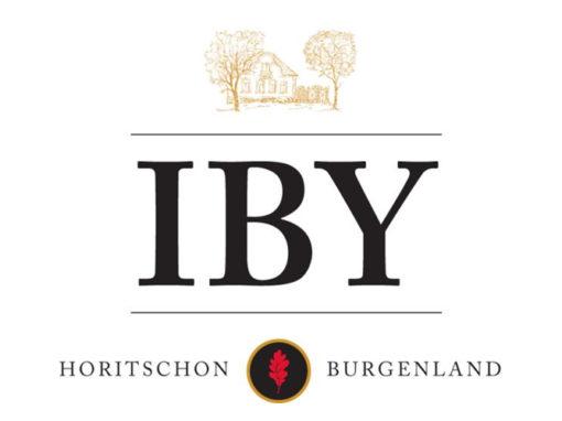 IBY Wines