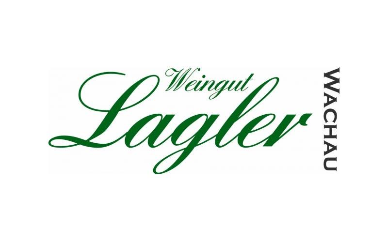 Weingut Karl Lagler