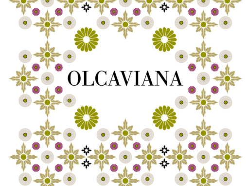 Olcaviana