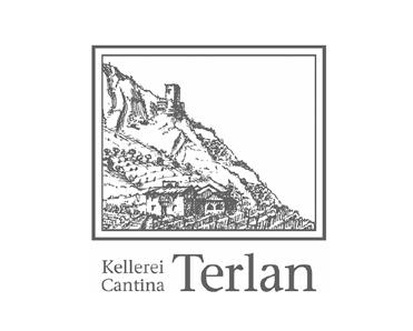 Kellerei Terlan – Cantina Terlan