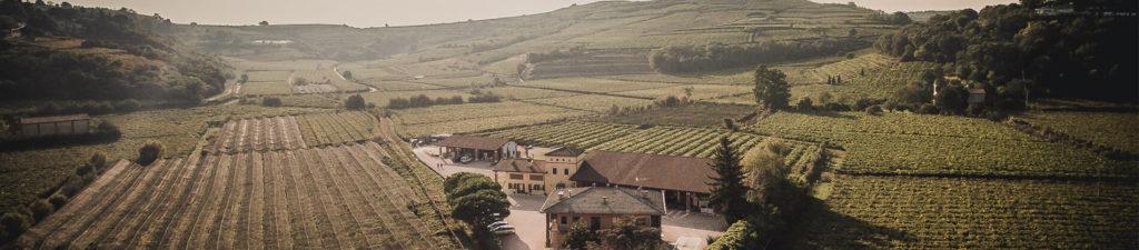 PRA Soave Winery Graziano Minnesota wine Distribution