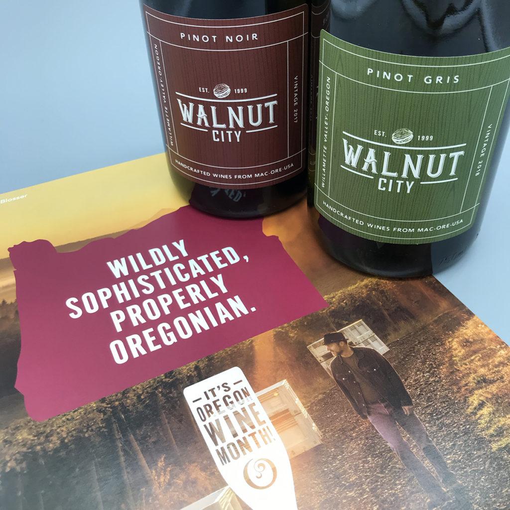 walnut city wineworks
