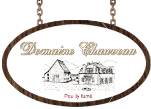 Domaine Chauveau