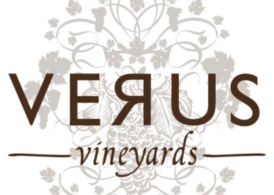 Verus Vineyards