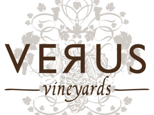 Verus Vineyards