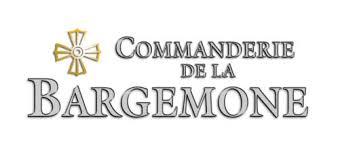 Commanderie de la Bargemone