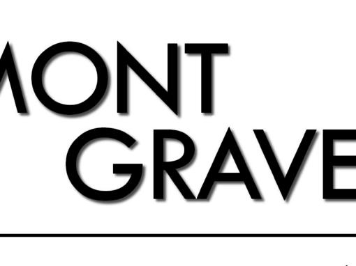 Mont Gravet