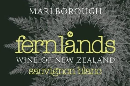 Fernlands by Marisco Vineyards