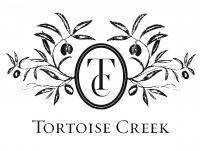Le Charmel | Tortoise Creek