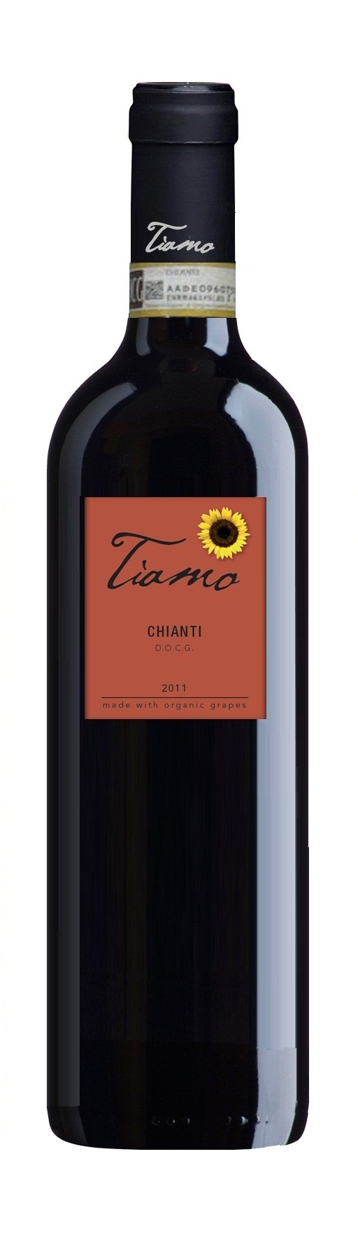 Tiamo Bourget Imports Importer Wholesale Distributor Of Fine Wines Serving Minnesota