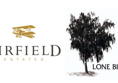 Airfield Estates | Lone Birch