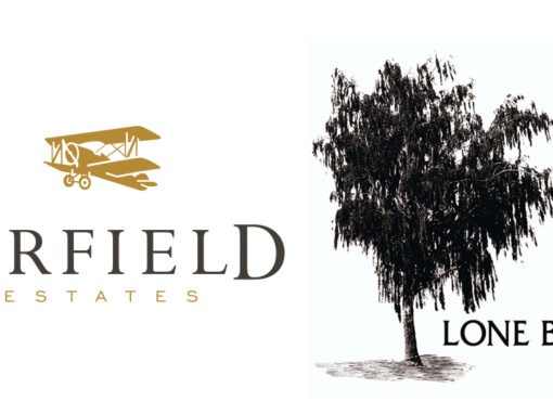 Airfield Estates | Lone Birch