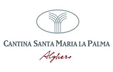 Cantina Santa Maria La Palma