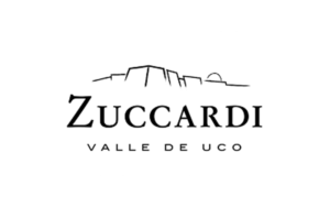 Zuccardi Valle de Uco | Wine from Argentina