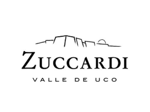 Zuccardi Valle de Uco