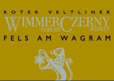 Wimmer-Czerny