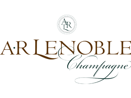 A.R. Lenoble Champagne