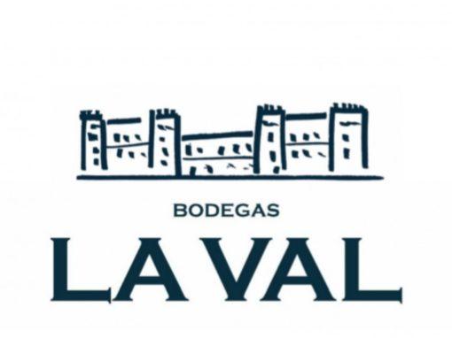 Bodegas La Val