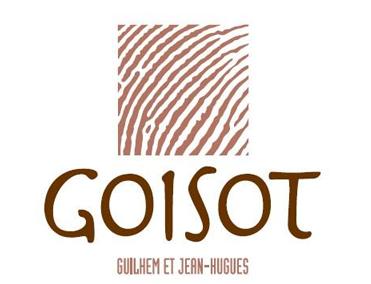 Guilhem et Jean-Hugues Goisot