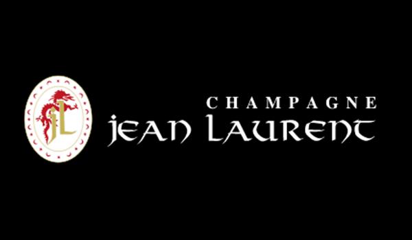 Jean Laurent