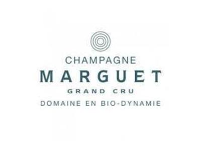 Benoit Marguet