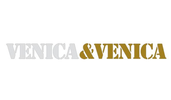 Venica & Venica