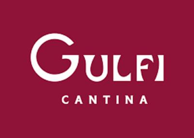 Cantina Gulfi