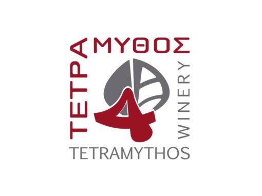 Tetramythos