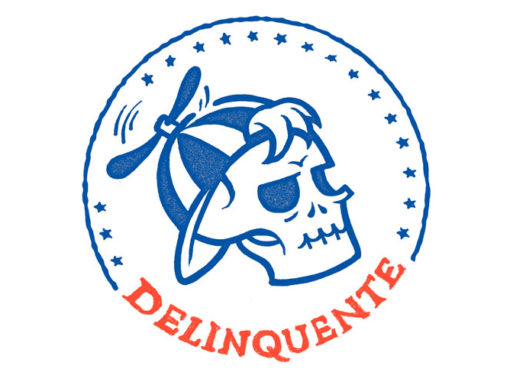 Delinquente Wine Co.