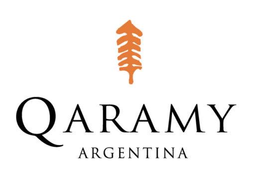 Qaramy