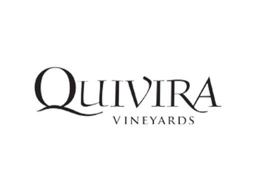 Quivira