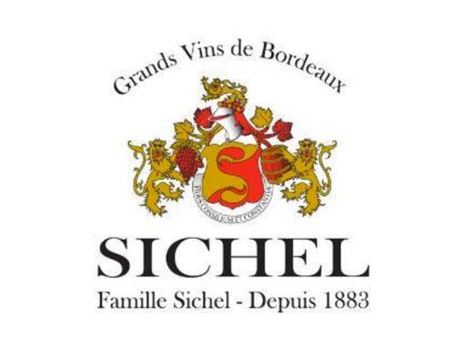 Maison Sichel