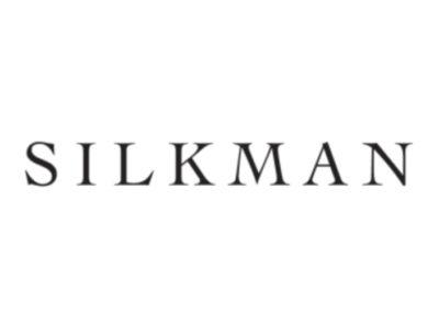 Silkman