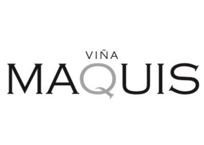 Viña Maquis