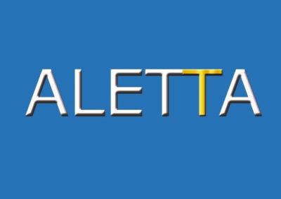Bodegas Aletta