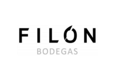 Bodegas Filón