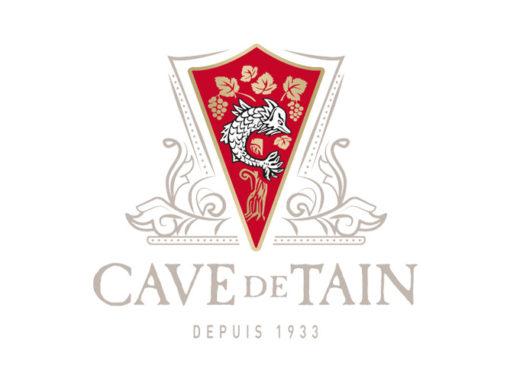 Cave de Tain – Hermitage