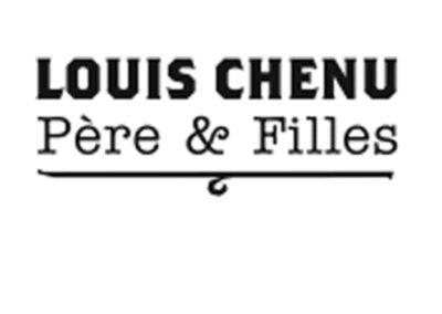 Louis Chenu Père & Filles