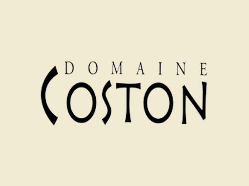 Domaine Coston