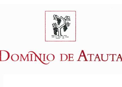 Dominio de Atauta