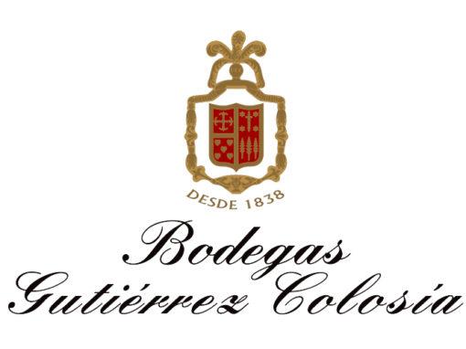 Bodegas Gutiérrez Colosia