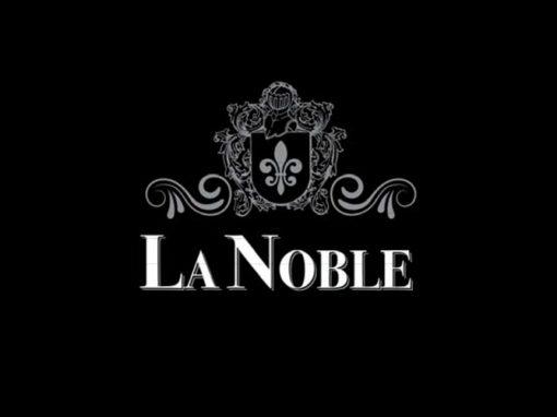 La Noble