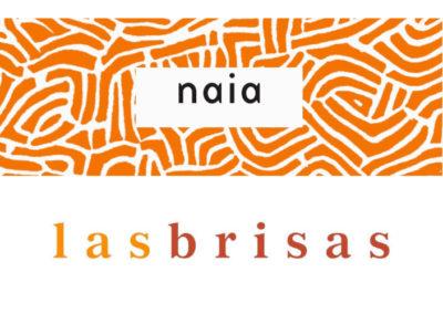 Bodegas Naia | Las Brisas